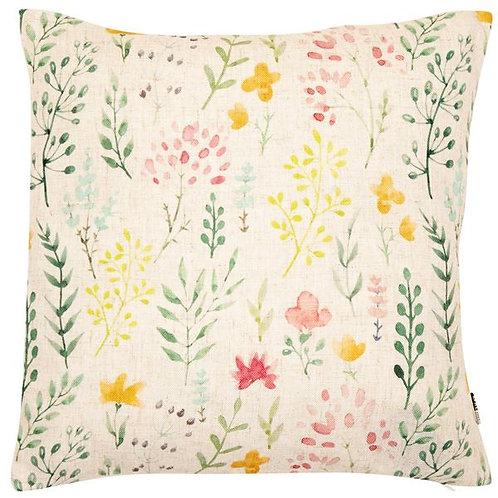 Prairie Cushion