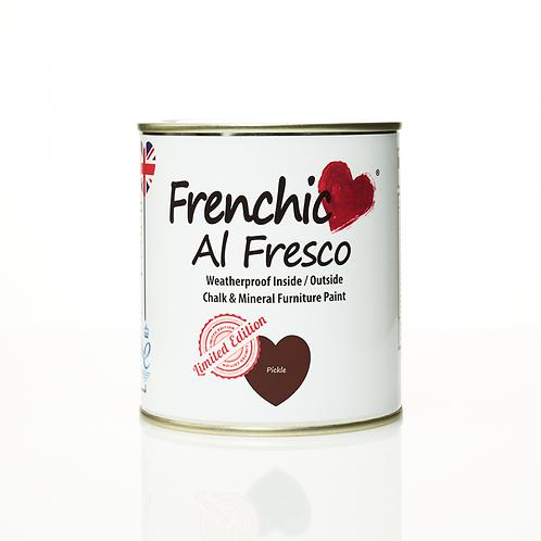 Frenchic Al Fresco - Pickle 500ml