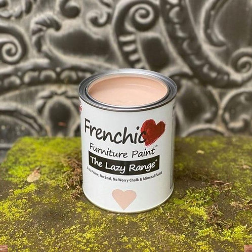 Frenchic The Lazy Range - Nougat 250ml
