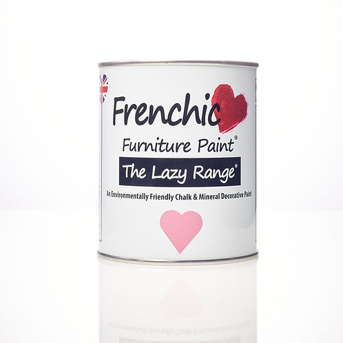 Frenchic The Lazy Range - Love Letter 150ml