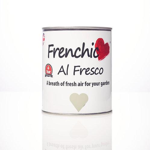 Frenchic Al Fresco - Wise Old Sage 150ml