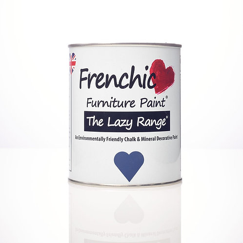 Frenchic The Lazy Range - Hornblower 750ml