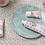 Thumbnail: Cath Kidston Cassis & Rose Hand Cream 100ml