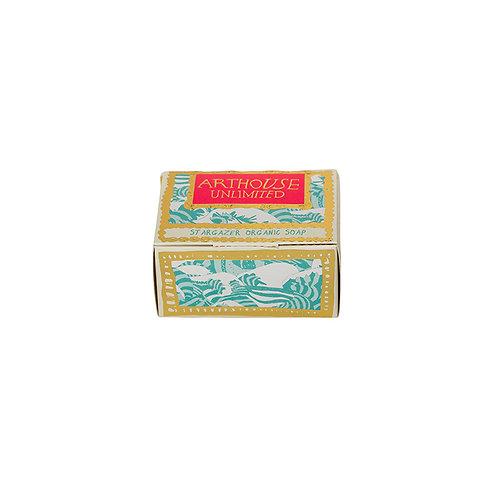 ARTHOUSE Unlimited Stargazer Organic Soap 100g
