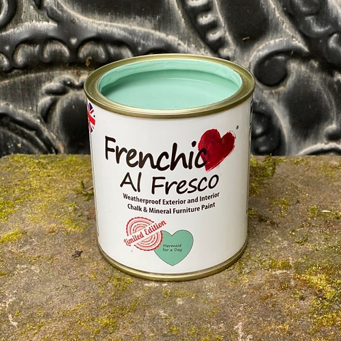 Frenchic Al Fresco - Mermaid For A Day 500ml