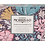 Thumbnail: Morris & Co. Pink Clay & Honeysuckle Scented Soap 230g