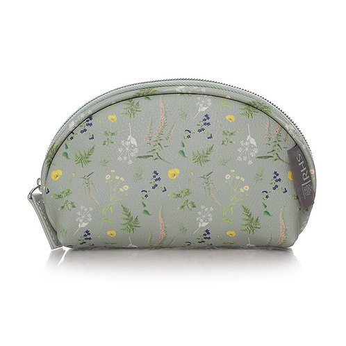 RHS Wildflower Wash Bag
