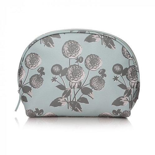 RHS Dahlia Wash Bag