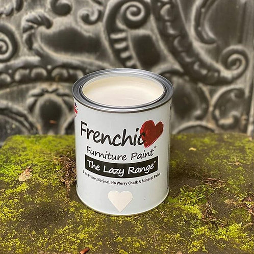 Frenchic The Lazy Range - Wedding Cake 150ml