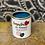 Thumbnail: Frenchic Al Fresco - After Midnight 250ml