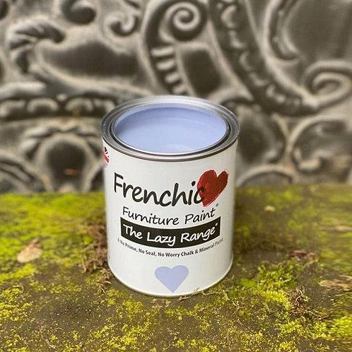 Frenchic The Lazy Range - Moody Blue 250ml