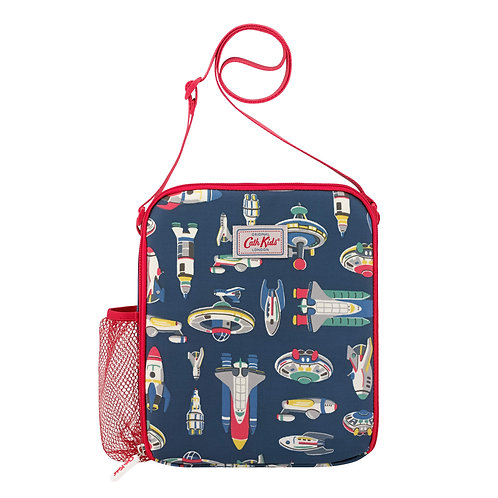 Cath Kidston Space Lunch Bag