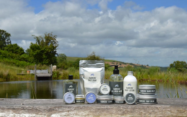 farmers-body-care-products-1024x640.jpg