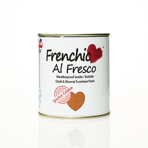 Frenchic Al Fresco - McFee 500ml