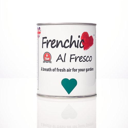 Frenchic Al Fresco - Victory Lane 750ml