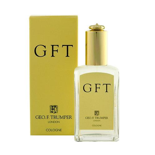 Geo. F. Trumper GFT Cologne 50ml