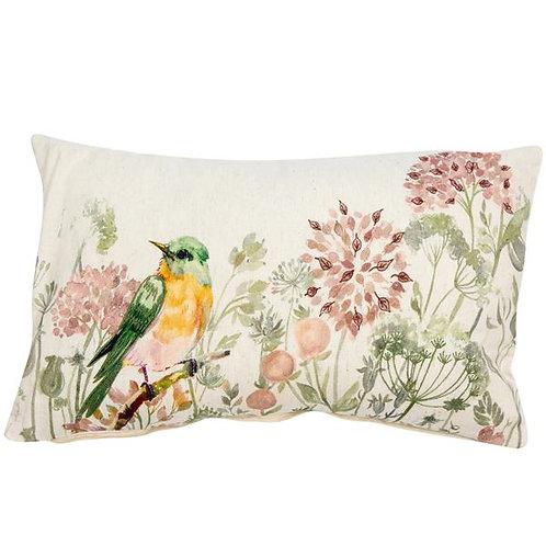 Wordsworth Cushion
