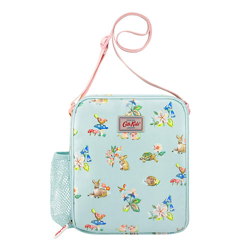 Cath Kidston Woodland Lunch Bag