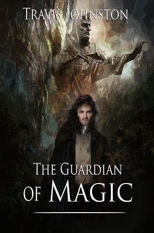 The Guardian of Magic Ebook.jpg