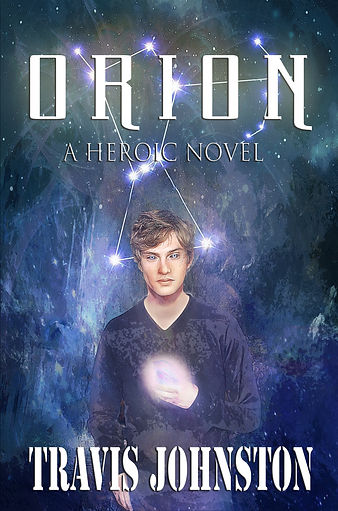 ORION Front cover.jpg
