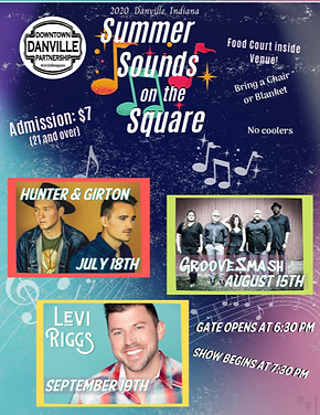 Re  Summer Sounds poster.png