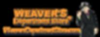 weavers_345x126_logo_white.png