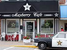 mayberrycafe.jpg