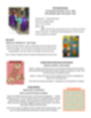 Sewing Classes Jan - April 2020_Page_2.p