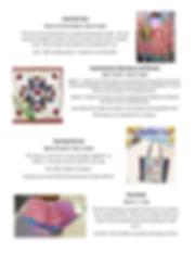 Sewing Classes Jan - April 2020_Page_3.p
