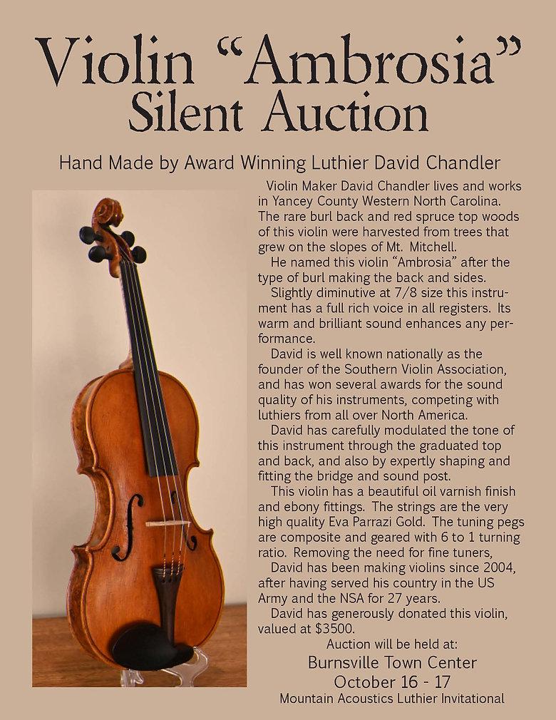 Violin Auction local.jpg