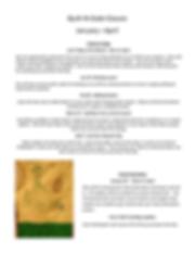 Sewing Classes Jan - April 2020_Page_1.p