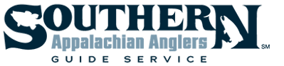 southern-appalachian-anglers-llc-logo-2018.png