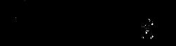 QnC Logo 1366.png