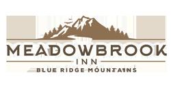 Meadobrook Inn Logo.png