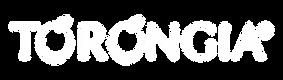 logos-torongia-blanco.png