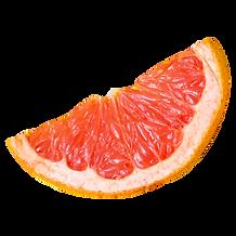 comofunciona-toronja2.png