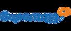Superama-Facturación-Logo-V-720x315.png