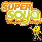 Super Soya.png