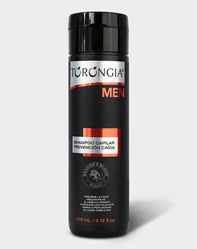 shampoocapilar.jpg