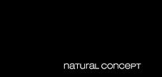 LOGO-NaturalC.png