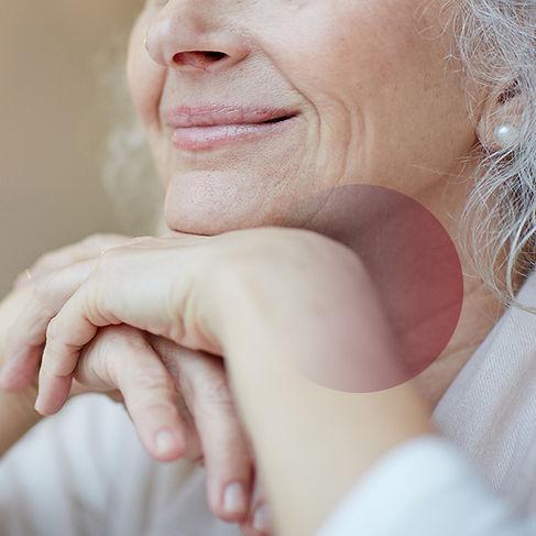 sopharma ph5 línea de productos para el cuidado y tratamiento de la piel sensible formulados con un pH balanceado
