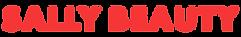 Logotipo_SallyBeauty.png