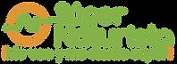 logo smn.png