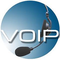 VOIP Wholesale Provider,