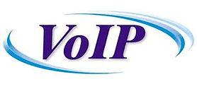 "sbb-americancommunications,VoIP Provider"""
