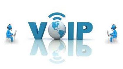 VoIP, A-Z Termination, VoIP Wholesale Provider, Telecom,