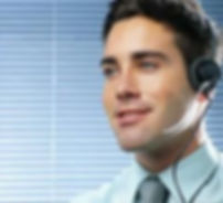 A-Z Termination, VOIP Wholesale Provider, Voice,  SIP