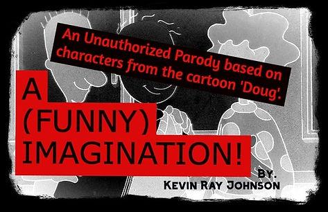 Funny imagination promo.jpg