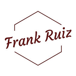Frank Ruiz (2).jpg