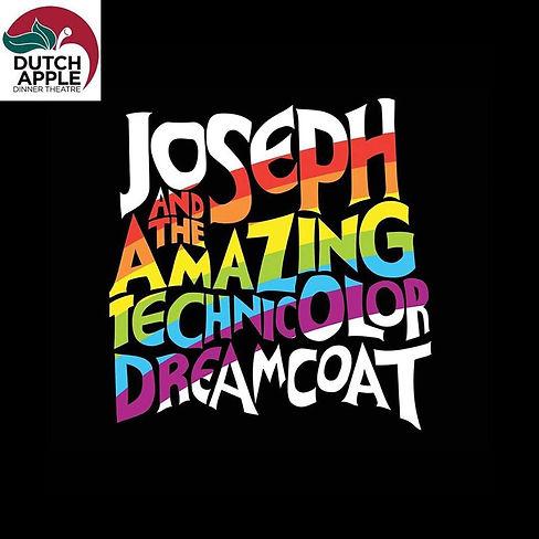 Joseph Dutch Apple.jpg